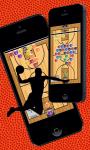 Basketball Shooter HG screenshot 4/4