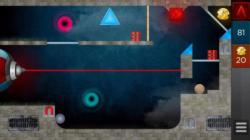 Laserbreak Pro modern screenshot 2/4