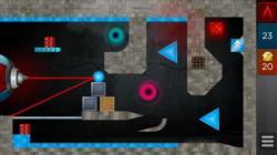 Laserbreak Pro modern screenshot 4/4
