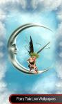 Best Fairy Tale Live Wallpapers screenshot 1/6