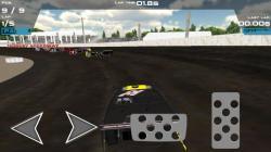 Dirt Trackin deep screenshot 3/6