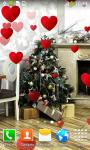 Best Christmas Live Wallpapers screenshot 5/6