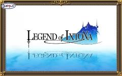 SRPG Legend of Ixtona select screenshot 1/6