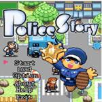 PoliceStory (Hovr) screenshot 1/1