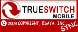 TrueSwitch Mobile Sync screenshot 1/1