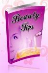 Smart Beauty_ADS screenshot 1/1