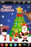 123 Sticker: Talking Sticker Book (With New Christmas Sticker Scene) screenshot 1/1