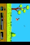 The Flying Duck Hunting screenshot 3/3