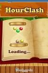 HourClash HD   - The new addictive puzzle game! screenshot 1/1
