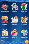 SmartKids Vietnamese English screenshot 1/1