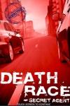 Death Race ( Monster Racer Car Racing Game ) screenshot 1/1