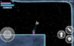 Gravity Assault screenshot 1/4