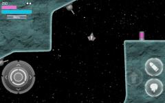 Gravity Assault screenshot 2/4