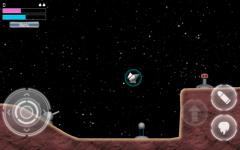 Gravity Assault screenshot 3/4