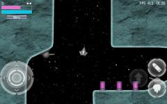 Gravity Assault screenshot 4/4