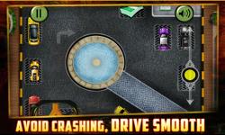 Parking Rush screenshot 5/5