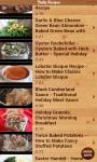 Tasty Recipes Free screenshot 5/5