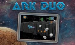 Ark Duo screenshot 1/1