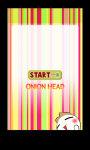 Cute Onion Head Pair Game screenshot 1/3
