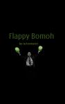 Flappy Bomoh screenshot 3/3