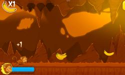 Jungled Up screenshot 3/3