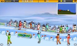 Nitro Ski screenshot 4/5