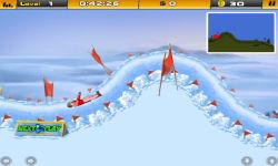 Nitro Ski screenshot 5/5