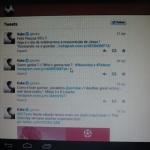 Ricardo Kaka screenshot 5/5