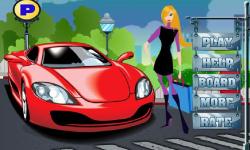 Parking Car II screenshot 1/4