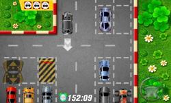 Parking Car II screenshot 2/4