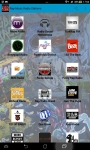 Rap Music Radio Stations screenshot 1/6