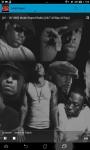 Rap Music Radio Stations screenshot 6/6