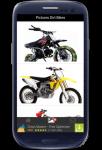 pictures dirt bikes screenshot 2/6