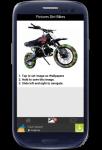 pictures dirt bikes screenshot 3/6