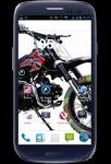 pictures dirt bikes screenshot 6/6