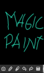 Magic Paint App screenshot 5/5