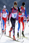 Rules to play Cross Country Skiing screenshot 2/5