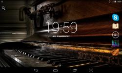 Music Live screenshot 1/4