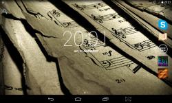 Music Live screenshot 3/4