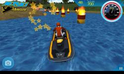 Jet Ski Adventure screenshot 4/6