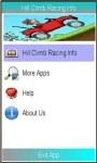 Hill Climb Driving Racing  screenshot 1/1