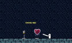 Boss Rush Apocalypse screenshot 2/4