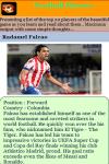Football Top Players  screenshot 6/6