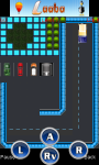 Jeep Parking screenshot 6/6