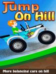 JUMP ON HILL screenshot 1/1