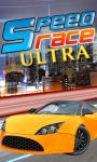 Speed Race ULTRA screenshot 1/1