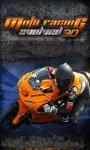 Moto Racing Evolved 3D screenshot 1/6