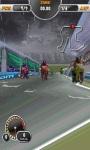 Moto Racing Evolved 3D screenshot 6/6