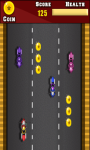 Drift Biker-free screenshot 2/3