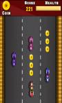 Drift Biker-free screenshot 3/3